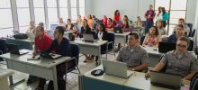 treinamento_escola_de_governo_12072016_fotos_maiconlemes-6